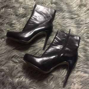 Guess by Marciano Shoes - Guess Boots