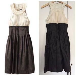 Jessica Howard Dresses & Skirts - ❤SALE Jessica Howard Evening Dress