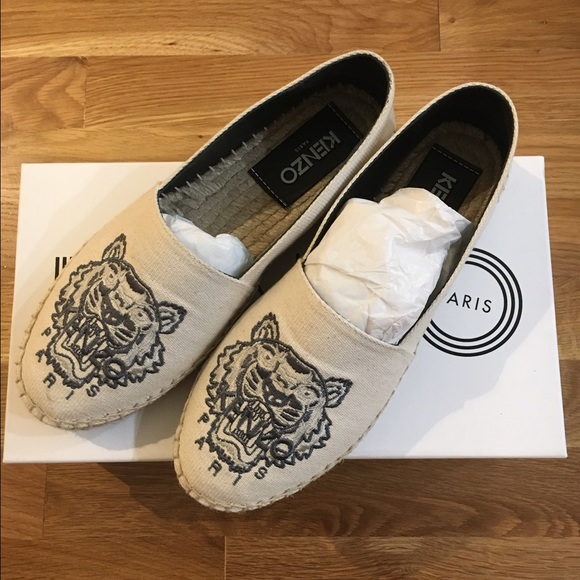 Kenzo Shoes For Women