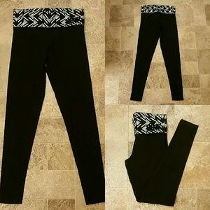 PINK Victoria's Secret Pants - SALE PINK YOGA Victoria's Secret - XS