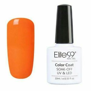elite99 Other - 💖SALE💖Macaron Color Gel Nail Polish Manicure