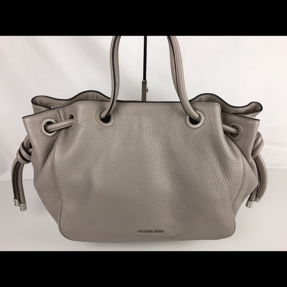 2088fb8dd9072a Michael Kors Dalia Large Shoulder Tote. M_58771979620ff7332f04567d