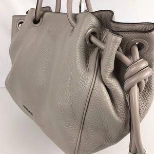 0a2602046192ce Michael Kors Bags - Michael Kors Dalia Large Shoulder Tote