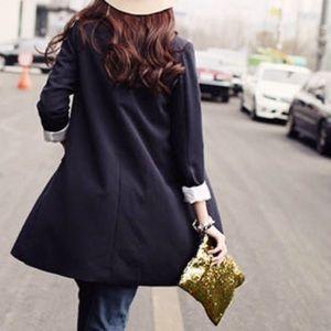 ❤BOGO Sequin clutch bags more colors