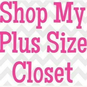 Pants Sale Plus Size Ripped Leggings 1x 2x 3x Poshmark