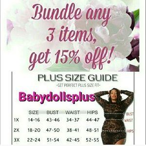 de63495420b Pants - Sale Plus size ripped leggings 1x 2x 3x
