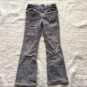 Children's Place Other - Girls, sz 6X/7, Children's Place Corduroy Pants