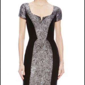 Carolina Herrera Dresses & Skirts - NWT Carolina Herrera NY dress