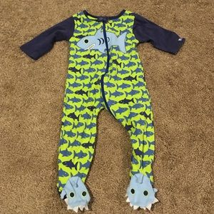 Sozo Other - Baby boy one piece/ pajamas