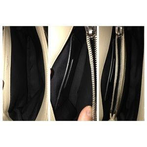38dc0c6661565 Saint Laurent Bags - Final Sale!!! Ysl College Medium Bag