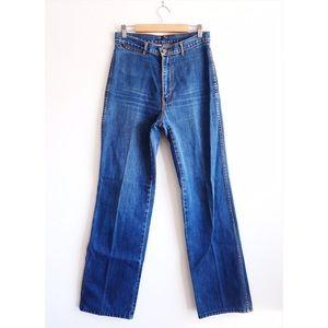 Pentimento Vintage High Waist Jeans sz 28/29