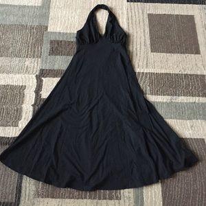 Three Dots Dresses & Skirts - 🔘⚪️⚫️Three dots LBD⚫️⚪️🔘