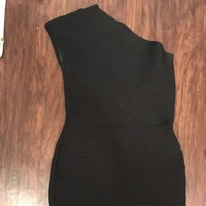 Guess by Marciano Dresses & Skirts - Guess by Marciano size XS