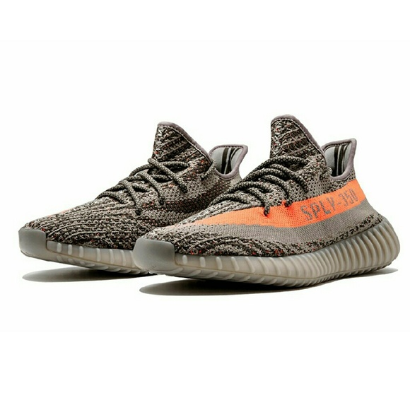 adidas sply 350