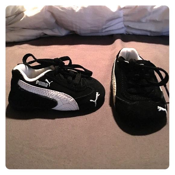 1de983a8 Baby boy Pumas