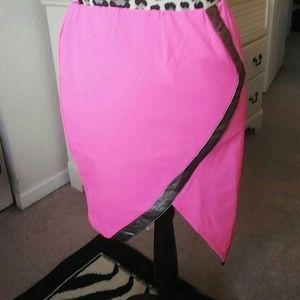 "Very J Dresses & Skirts - ""Very J"" Skirt"