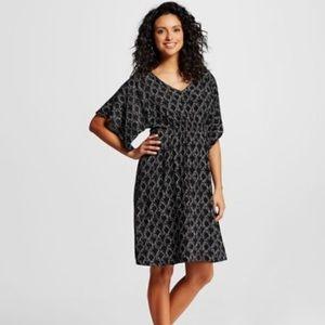 Liz Lange for Target Dresses & Skirts - Maternity dress Liz Lange size S