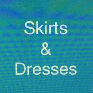 Other - Dresses and Skirts