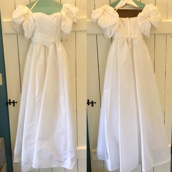 Neiman Marcus Dresses | Exquisite Formal Or Wedding Dress | Poshmark