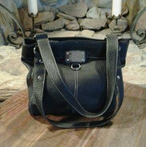 Rosetti Handbags - Rosetti purse 1 zip pocket and 2 side pockets