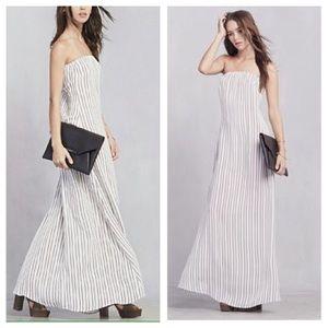 Reformation Florence dress size XS