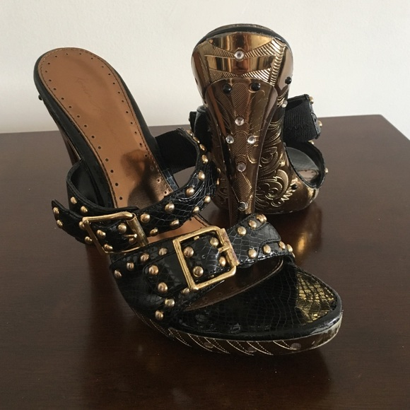Kevin Aviance Shoes | Kevin Aviance