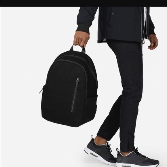 6daa78789e2e Everlane Handbags - The Modern Commuter Backpack