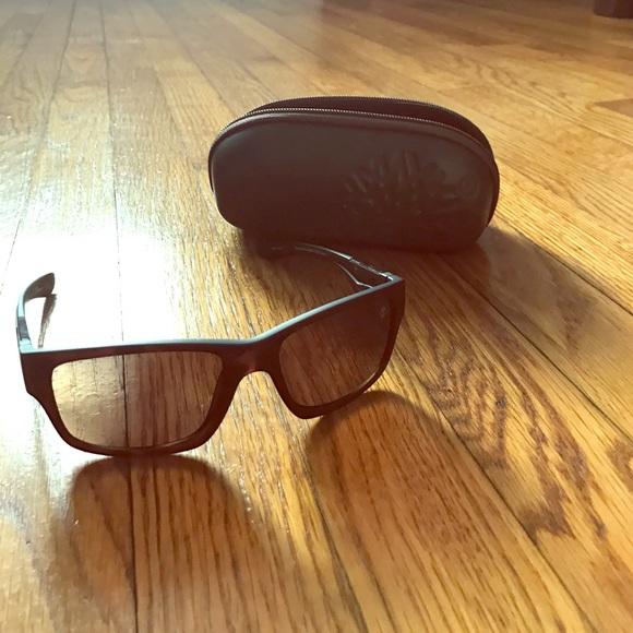 2428770f9e Men s Timberland Sunglasses. M 5877e2d14127d0a93d06aa3f