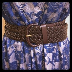 target Accessories - Small belt from Target