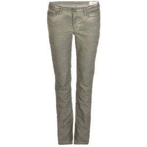 All Saints Oakland Pipe Skinny Jeans