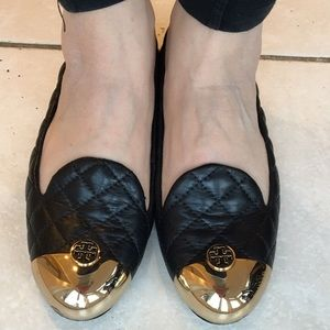 🔴Authentic Tory  Burch Shoes♥️