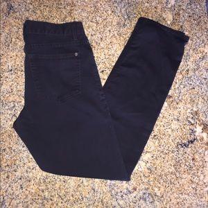 H&M Other - MENS H&M BLACK PANTS 29 WAIST