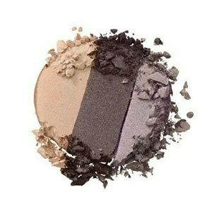 Stila Other - Stila Eyeshadow Trio in Ethereal