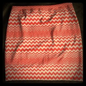 M by Missoni Dresses & Skirts - ❤️M Missoni skirt❤️️