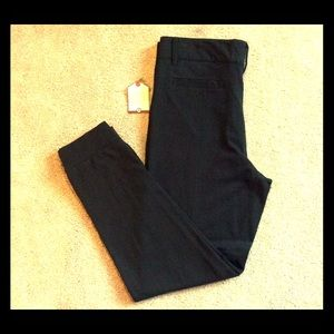 Sovereign Code Other - Men's Black Dressy Joggers w/Pockets