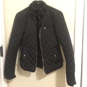 34 Off Zara Jackets Amp Blazers Zara Camo Oversize