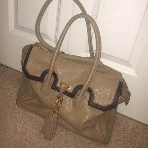 Olivia + Joy Shoulder Bag