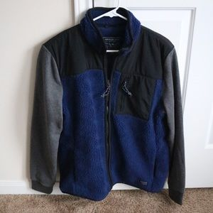 American Eagle Outfitters Other - American Eagle Jacket