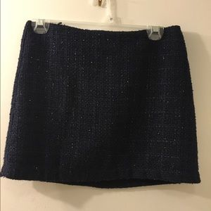 Monteau Dresses & Skirts - Mini skirt