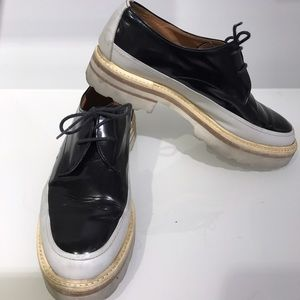 Fratelli Rossetti Shoes - Fratelli Rossetti shoe, 37.5