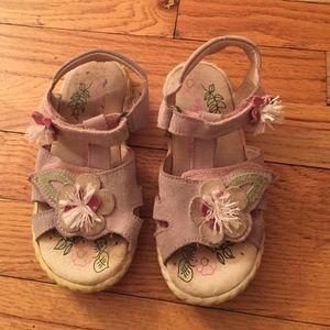 Primigi Other - Primigi sandals