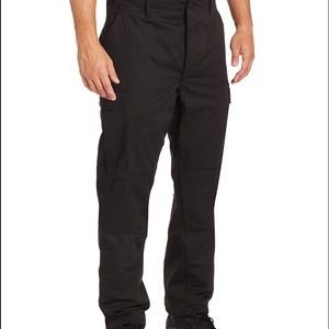 Propper Other - Men's Black work pants.