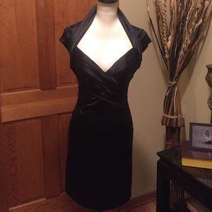 Nightway Dresses & Skirts - 💋💕NIGHTWAY SEXY cocktail dress