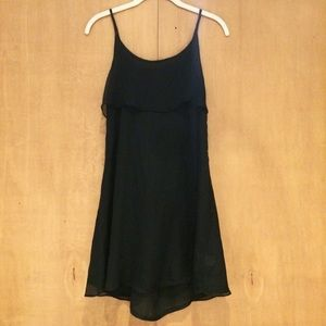 Millau Dresses & Skirts - LF Millau Dress - NWT