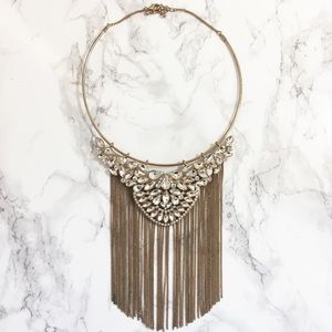Jewelry - STATEMENT NECKLACE | Host Pick
