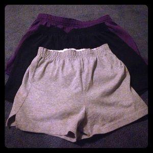 Soffe Pants - Soffe shorts