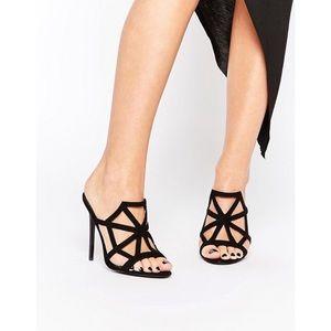 ASOS Shoes - Asos Spiderweb Mules