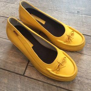 Tretorn Shoes - Tretorn wedge shoes