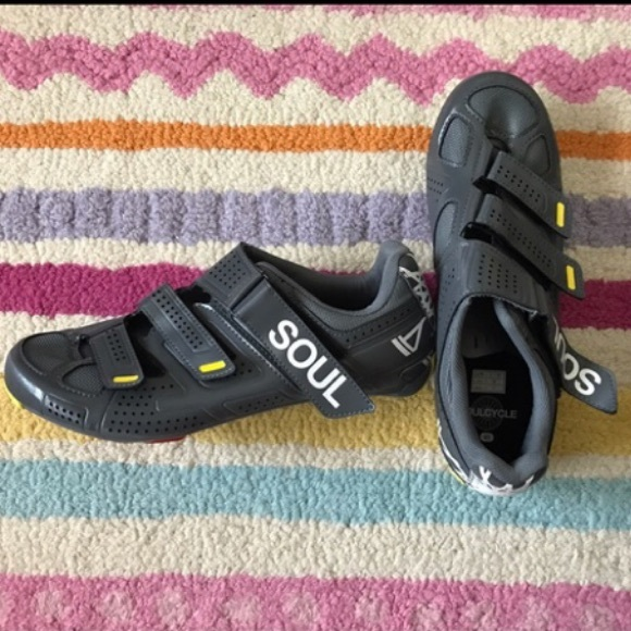 Soulcycle Spin Shoes | Poshmark