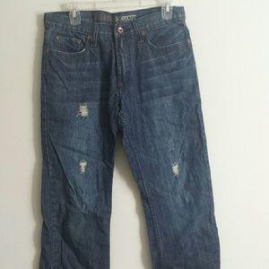 Urban Republic Other - Men's jeans